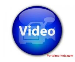 Use corporate video production to promote your business online