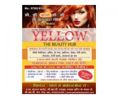 Only Female Beauty parlour and Salon in VIP Road - Surat