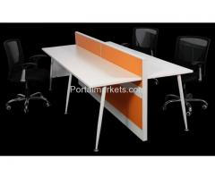 Office Furniture Pune, Office Furniture Wholesalers, Custom Office Furniture