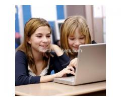 Ad Posting Work-Part Time Job-Franchise Offer-Business Promotion in Gurgaon K-Mention