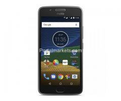 Diwali Sale 2017 - Buy Motorola Moto G5 at HomeShop18
