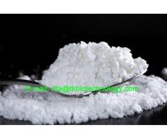 Carfentanil from China  E-mail: rita@tkbiotechnology.com