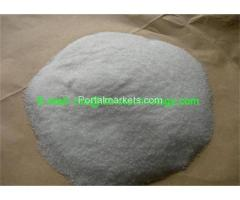 diclazepam   from China   E-mail: rita@tkbiotechnology.com