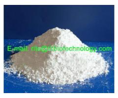 hydrocarbone from China   E-mail: rita@tkbiotechnology.com