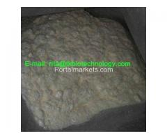 flubromazolam from China   E-mail: rita@tkbiotechnology.com