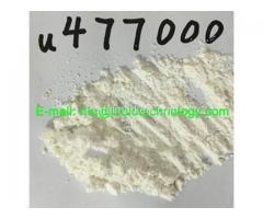 U-47700 from China   E-mail: rita@tkbiotechnology.com