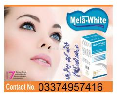 best and origina mela white skin whitening injections for full body skin whitening