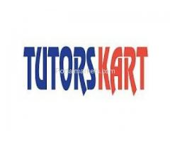 Biology Home Tutor In Pune, Home Tutors For ICSE, Home Tutors For CBSE