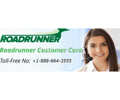 Roadrunner Email Technical Support +1-888-664-3555