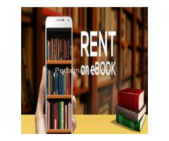 Online Books Store In India, Buy E Books Online India