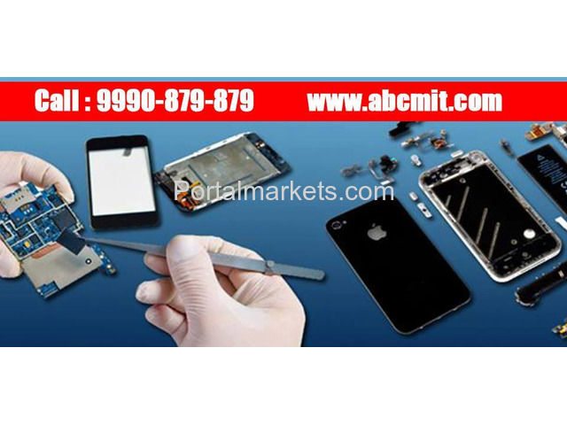 Best Mobile Repairing Course in Laxmi Nagar - Abcmit - 2/4