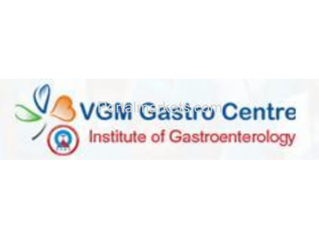 Liver and gastro care coimbatore - vgmgastrocentre.com - 1/4