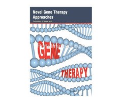 Novel Gene Therapy Approaches