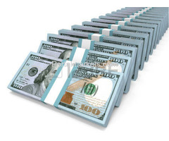 APPLY FOR URGENT LOAN @ 3% INTEREST RATE
