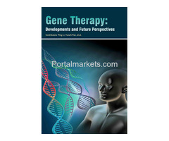 Gene Therapy: Developments and Future Perspectives