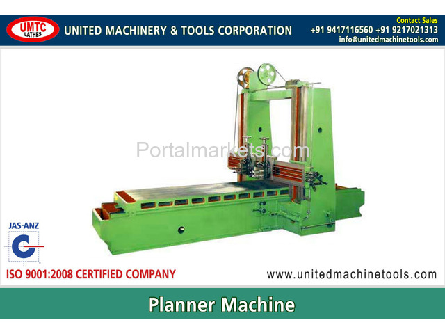 Milling Machines Manufacturers Exporters in India Punjab Ludhiana - 3/4
