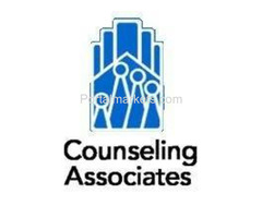 Marriage Counseling West Bloomfield Nearest To Me - Dr. Sidney Grossberg
