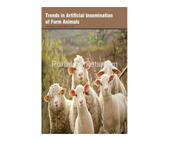 Trends in Artificial Insemination of Farm Animals