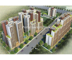 1 bhk apartment for sale in gurgaon
