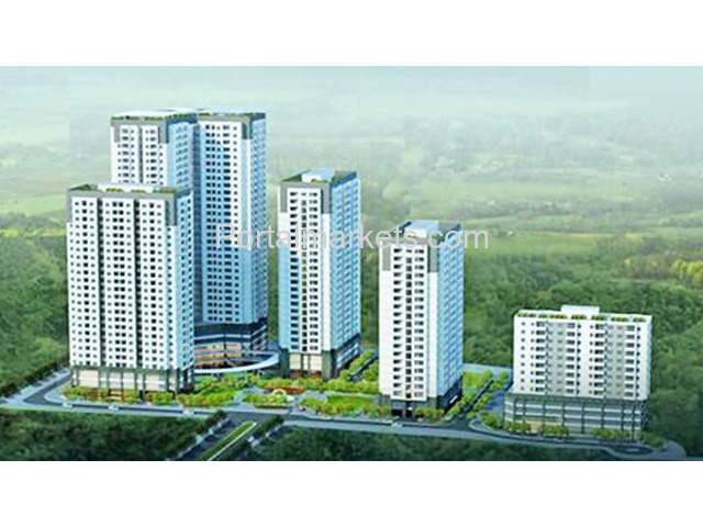 1 bhk apartment for sale in gurgaon - 4/4
