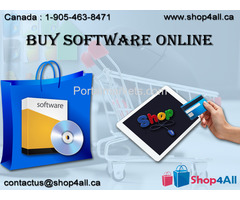 BUY ONLINE GENUINE MICROSOFT PRODUCTS