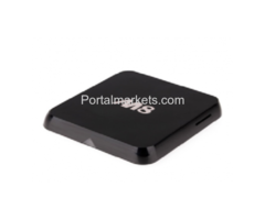 Tvboxaddons.com is known for its Android tv box