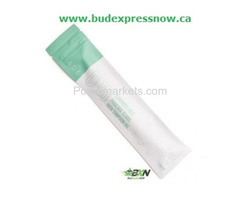 Cannabis Oil Concentrates from Budexpressnow.ca