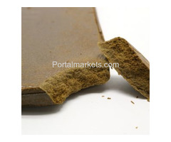 Buy Hash Online In Canada at BudExpressNow.ca
