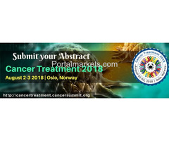 International conference on Cancer Diagnosis & Treatment