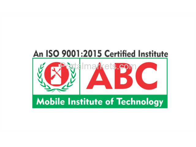 Mobile Repairing Course in Delhi - abcmit.com - 1/4