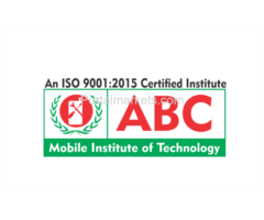 Mobile Repairing Course in Delhi - abcmit.com