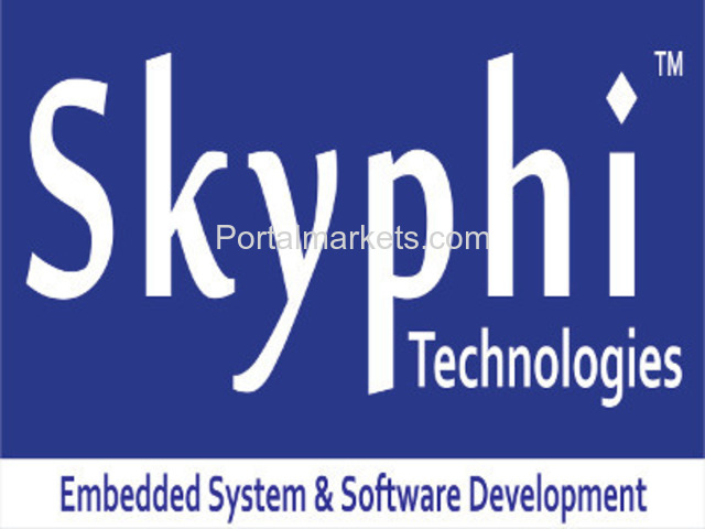 Java / Android Course, Coaching Institute in Jaipur, Rajasthan - 1/4