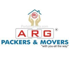 Packers and Movers Ahmedabad, Best Packers Ahmedabad, Best Movers Ahmedabad