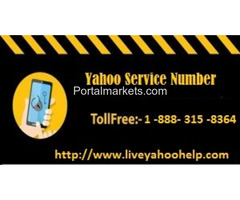 Get solution for Yahoo mail error codes