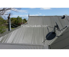 QUALITY ROOF RESTORATION SERVICES IN BORONIA