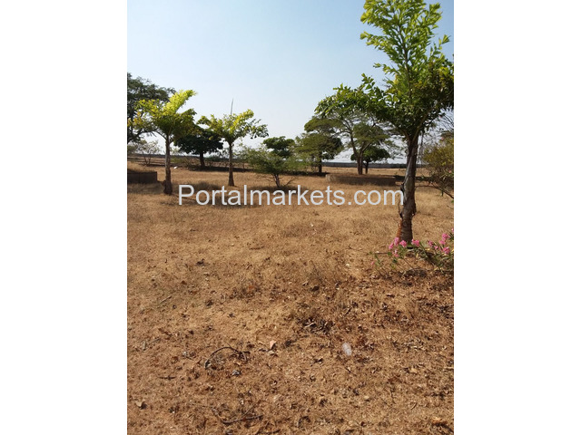 How to find out good DTCP plots at India,HYDERABAD,MAHESWARAM - 2/2