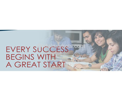 Find the top Engineering College in Chandigarh