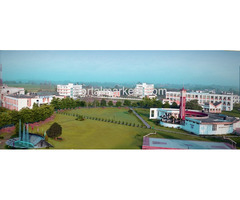 Find the Top MBA College in Chandigarh
