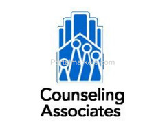 Certified Substance Abuse West Bloomfield - Dr. Sidney Grossberg