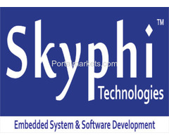 Embedded / ECE / Electronics and Communication Training in Jaipur