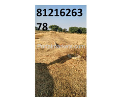 Great opportunity to get Plot at India, Hyderabad ( Rs.2900/ sq yard