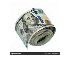 Loan Offer At 3% Interest Rate Apply Now