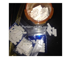 Buy Palbace Botox and other medications Legit.