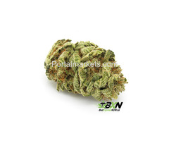 buy best quality medical products (violator) from weedmaps