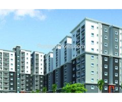 New Retirement Homes in Hyderabad Kompally