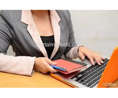 Work At Home-Part time job-Franchise offer-Business Promotion in Vadodara-India