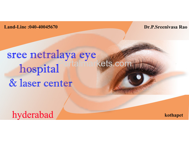 Glaucoma Treatments and services | Best eye hospitals in Hyd - 2/3