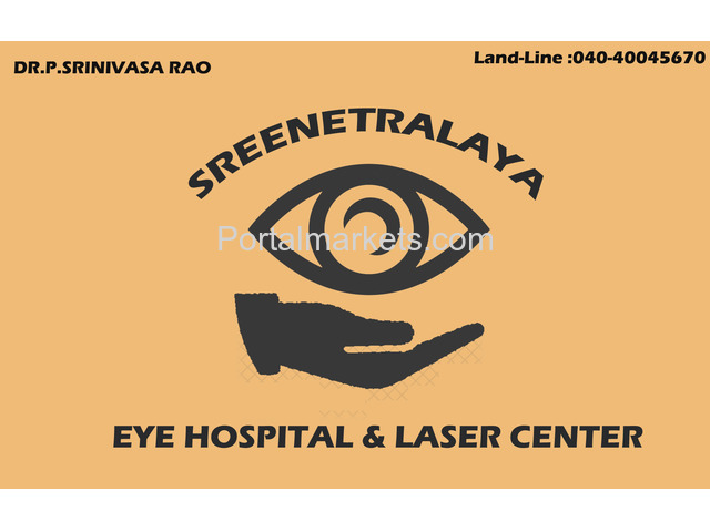 Glaucoma Treatments and services | Best eye hospitals in Hyd - 3/3