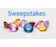 Play the Best Sweepstakes Games Online with Sweeps Games