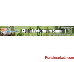 Global Veterinary Summit